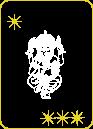 ganeshcard