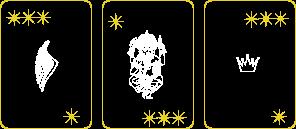 psychic-readingcards